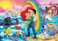 "Disney's ""The Little Mermaid"""