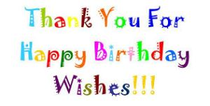 thank-you-for-happy-birthday-wishes-colorful-graphic