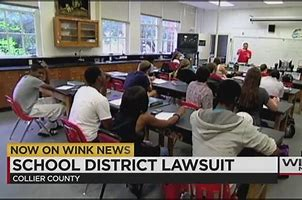 school district settlement